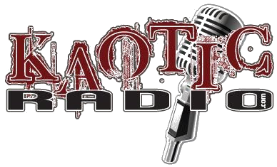 Kaotic Radio